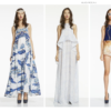 alice mccall, resort collection, australian fashion designer