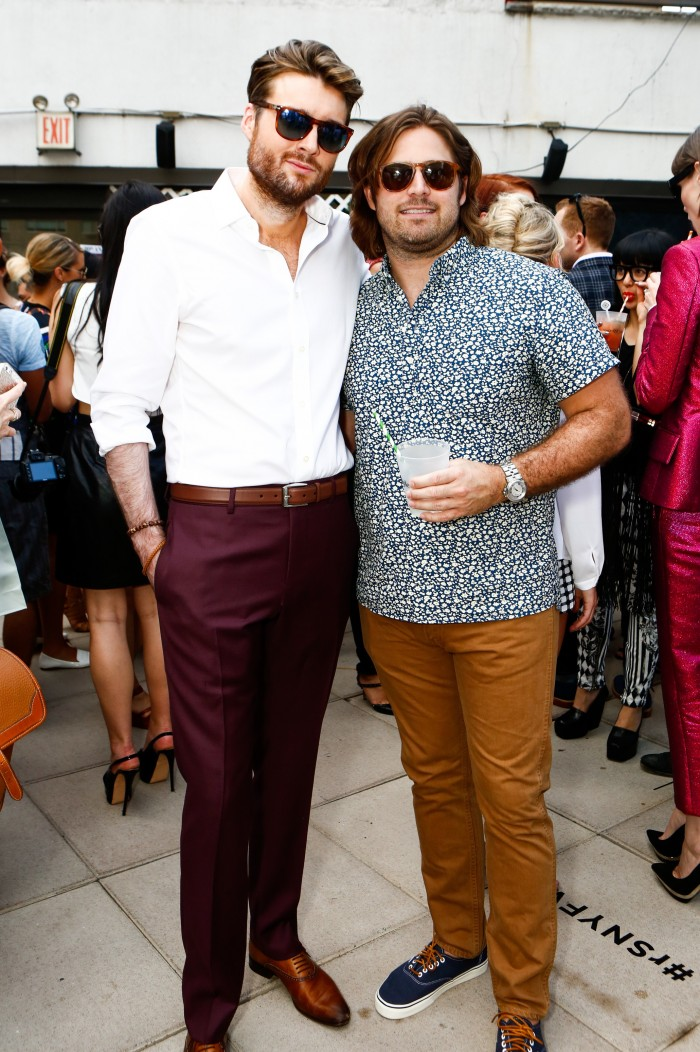 Pete Cashmore, maskable, baxter box, rewardstyle, liketoknow.it, rsnyfw, nyfw party
