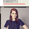 amber venz box, wired uk, rewardstyle, liketoknow.it