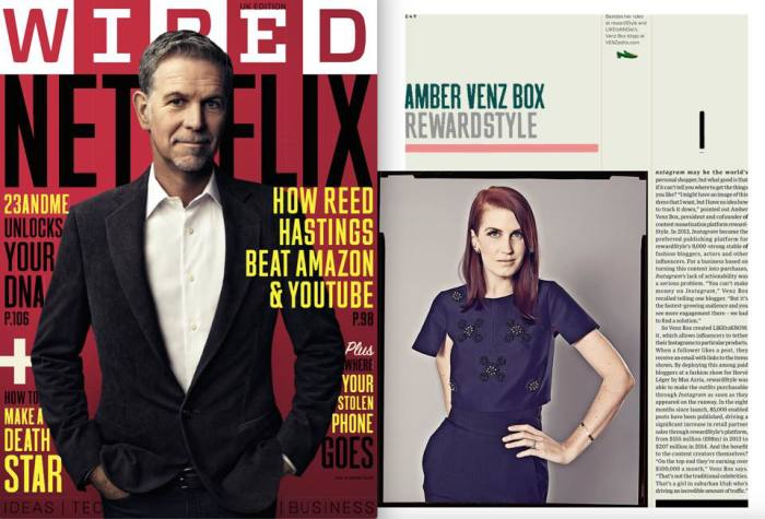 wired uk, amber venz box, rewardstyle, liketoknow.it