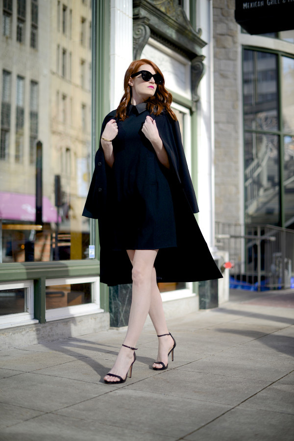AV Black Coat Full 10