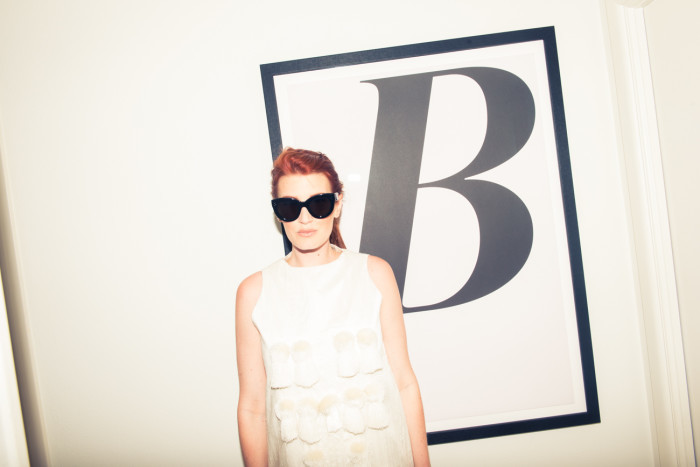 http://www.thecoveteur.com/amber-venz-reward-style/