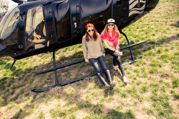 Herd_Ranch_Weekend_Amber_and_Whitney_heli