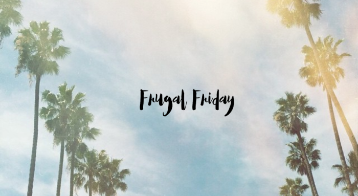 avb_frugal_friday