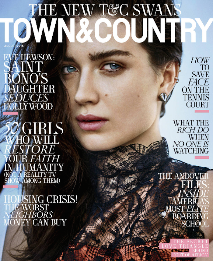 town_country_cover