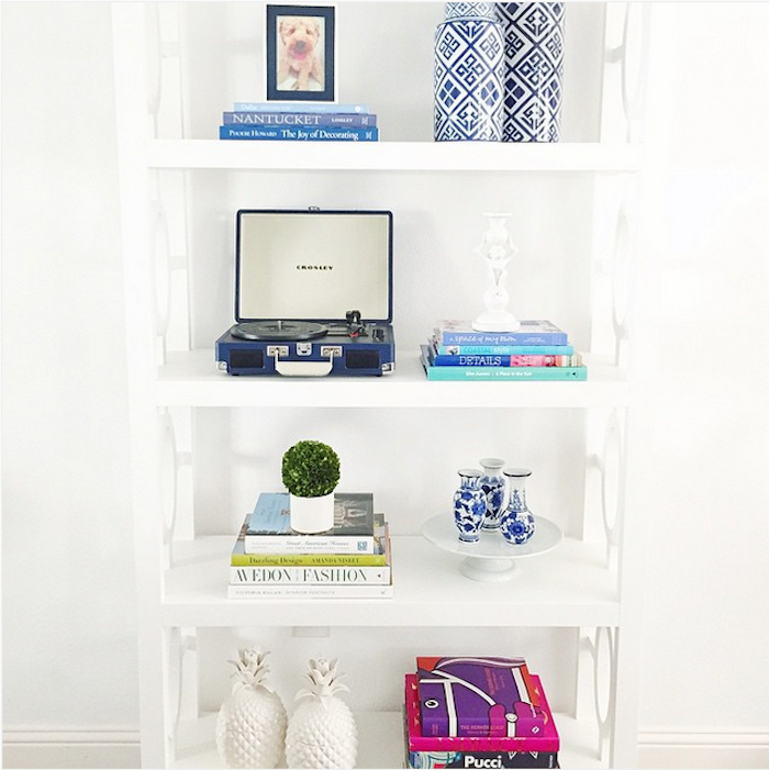 designdarling_styled_bookshelves