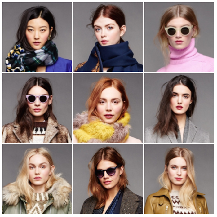 J-Crew-Fall-winter-2015-beauty-look