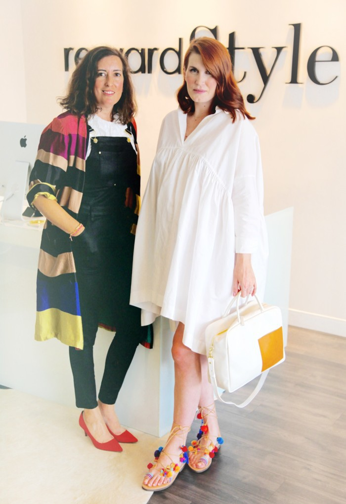clare-vivier-and-amber-venz-box-at-rewardstyle