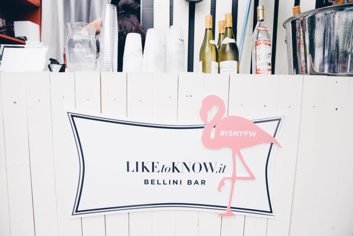 rSnyfw-rooftop-party-bellini-bar