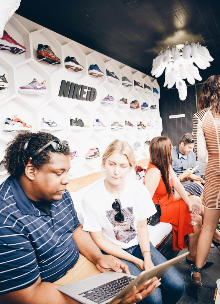 rewardStyle-nyfw-rooftop-party-nike-id