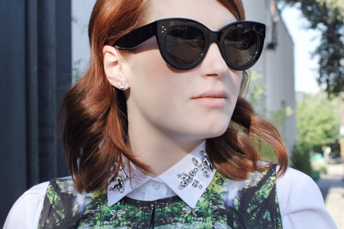 Amber-Venz-Box_Celine-Sunglasses