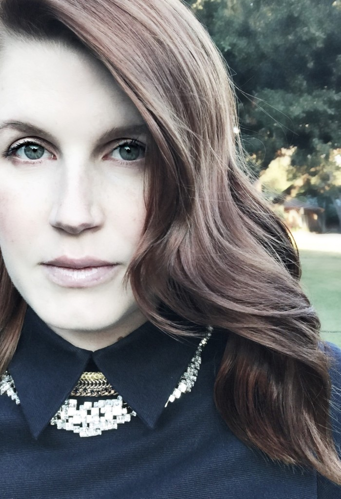 Perfect-Holiday-Party-Dress-Anna-K