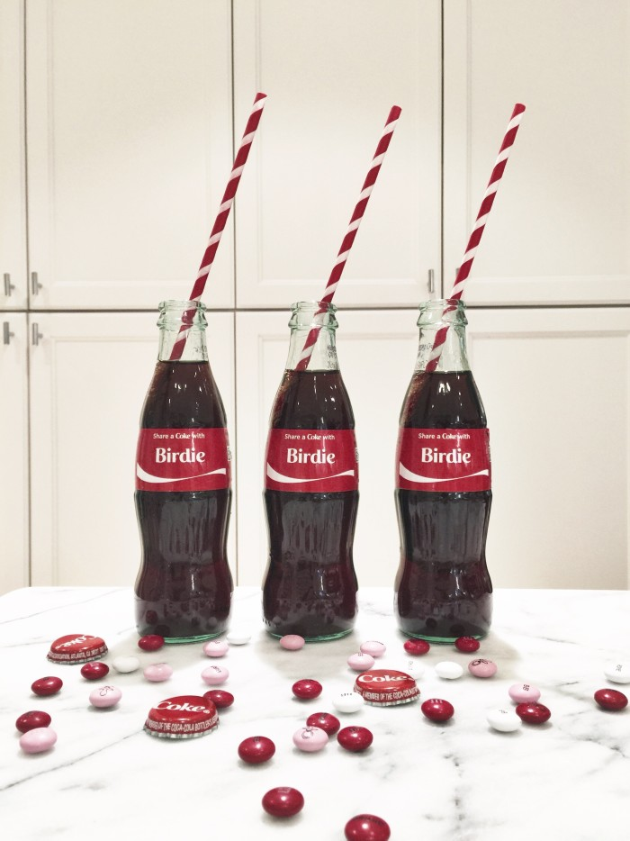 Personalized-Party-Favors