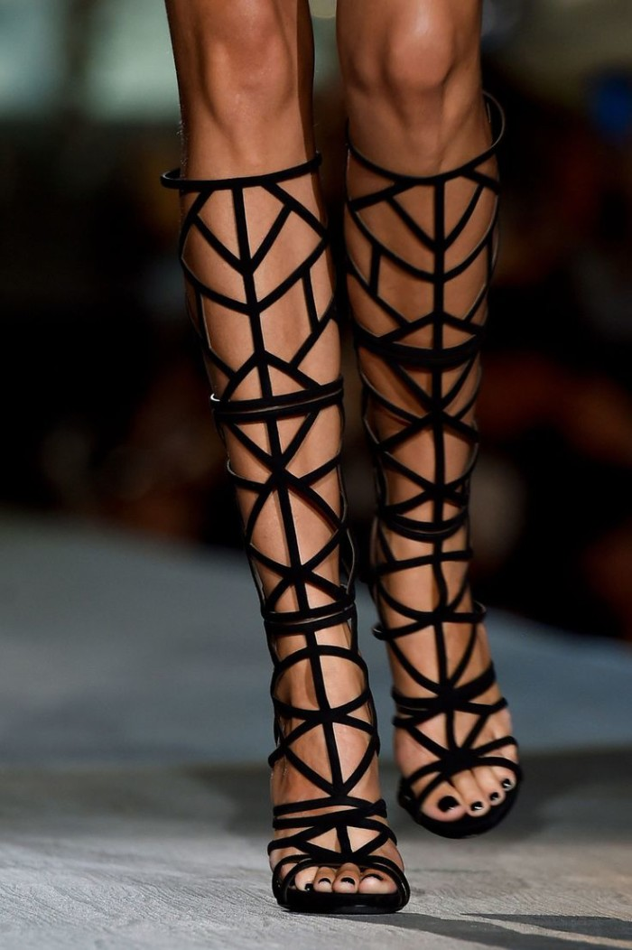 cage-boots-dsquared