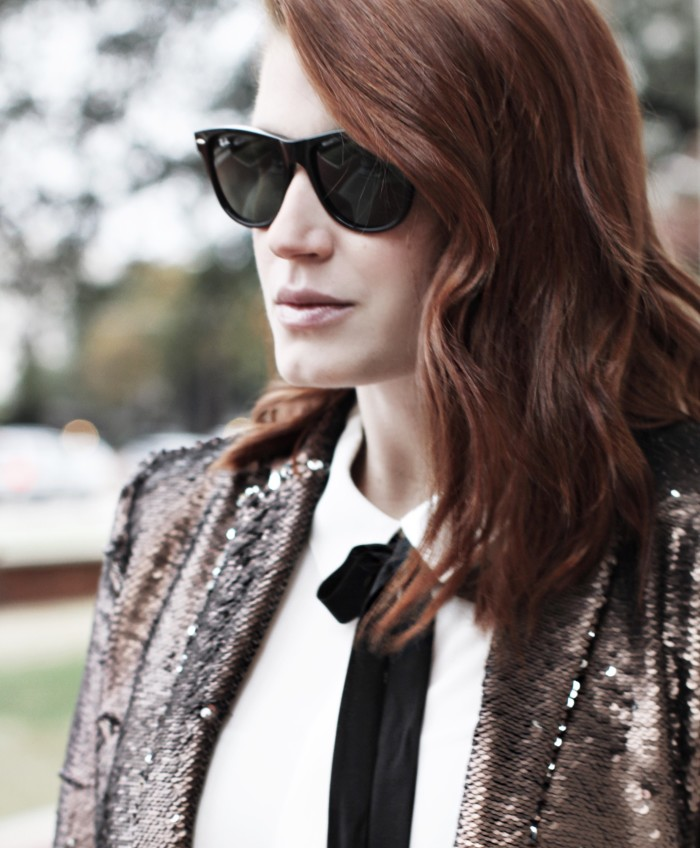 Best-Sequin-Blazer