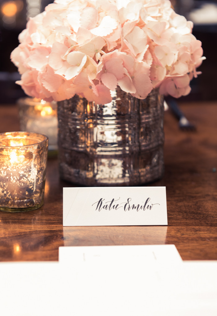 WCFDA_Katie_Ermilio_Dallas_Dinner-10