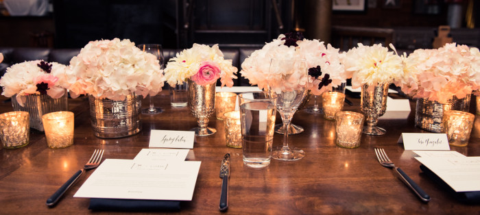 WCFDA_Katie_Ermilio_Dallas_Dinner-7