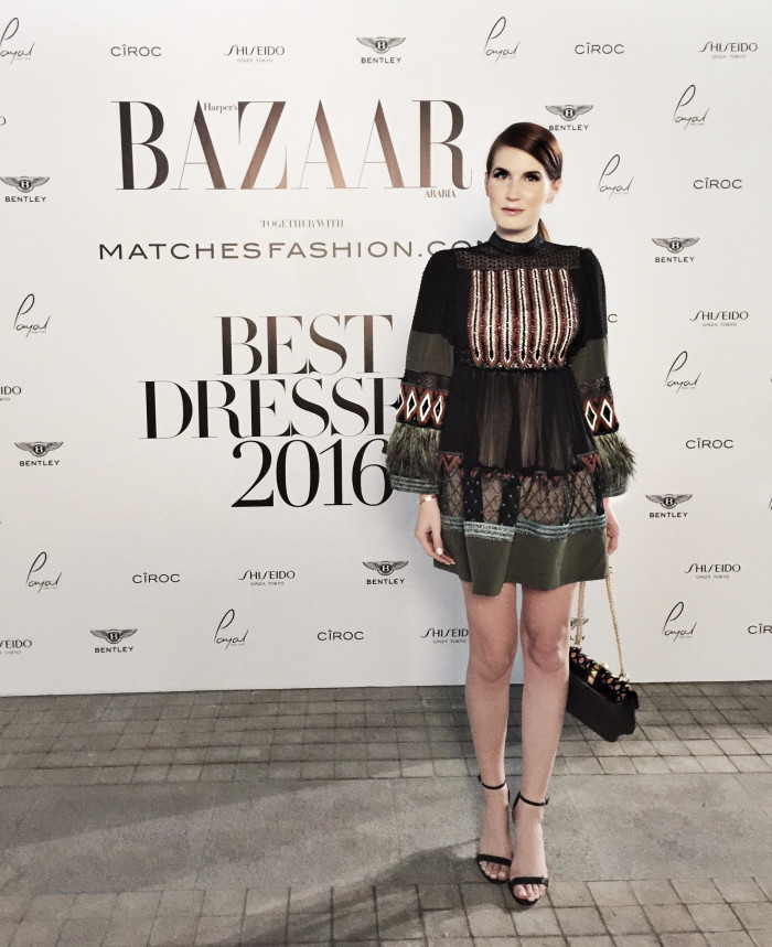 Amber-Venz-Box_Harpers-Bazaar-Best-Dressed-2016