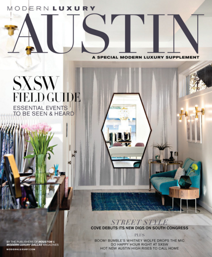 Modern-Luxury-March-2016_SXSW