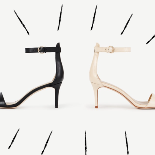 best strappy sale sandals, ann taylor heels sandals sale