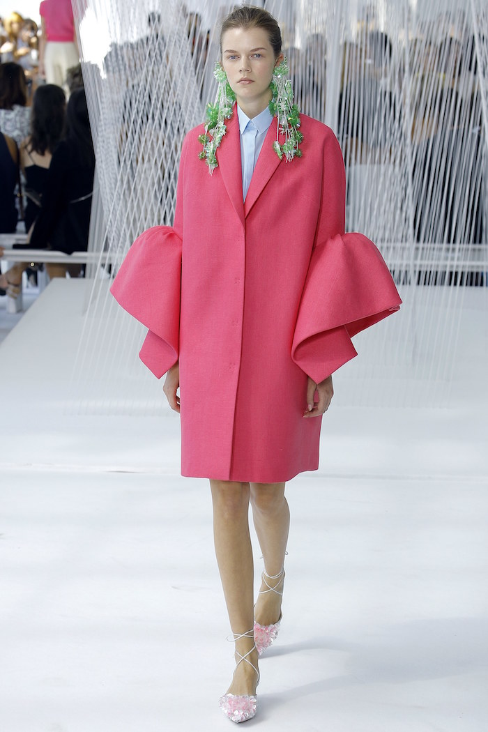 delpozo_lookw2