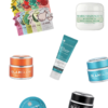 face masks to try