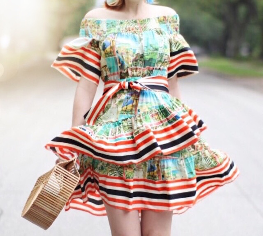 ambervenzbox_asos_vacationdress