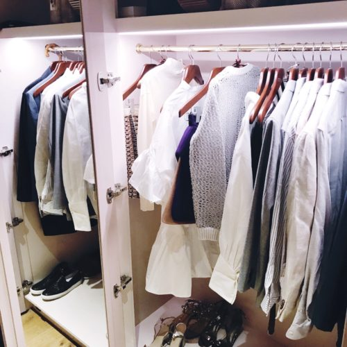VenzeditsCloset_Closet_London