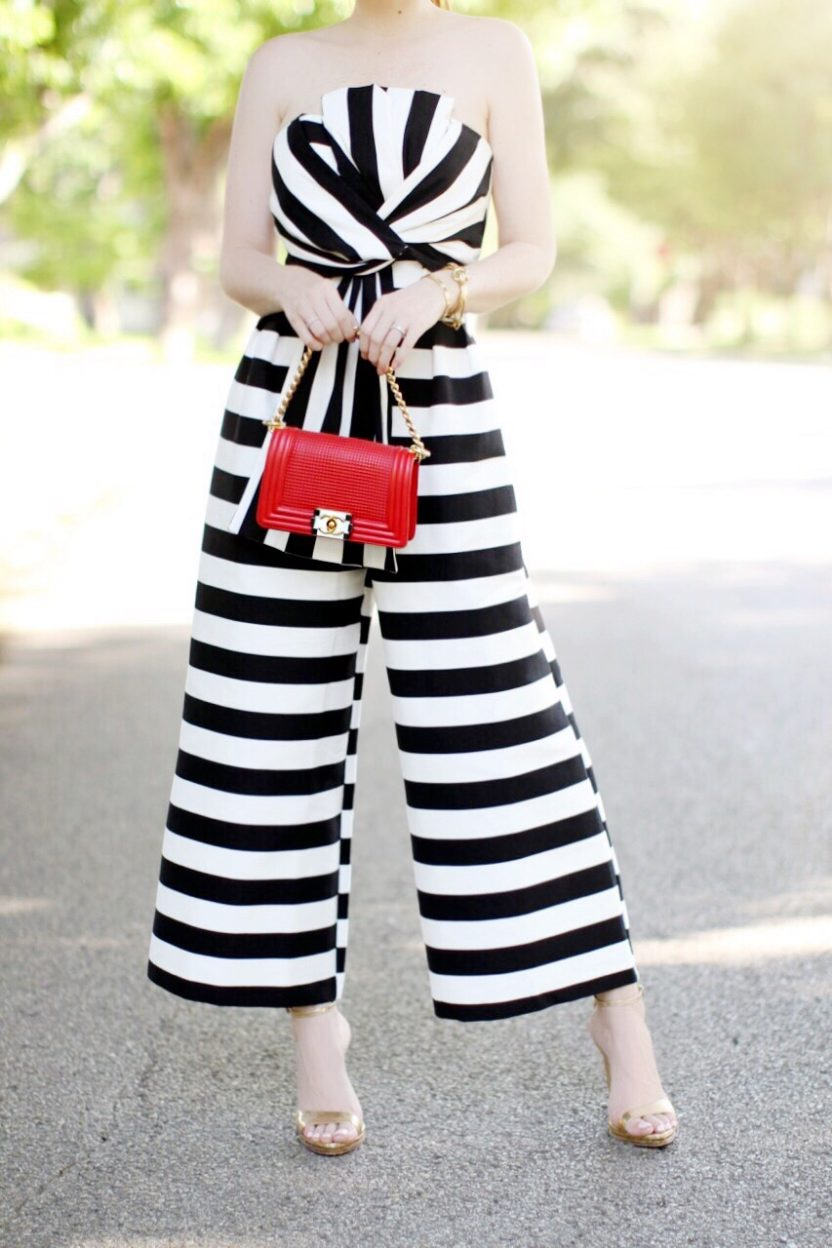 ambervenzbox_asos_Stripes_jumpsuit_asosjumpsuit