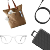 UpdatingHim_suitcase_phonecharger_warbyparker
