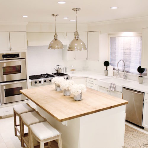 VENZEDITS_KitchenReveal_Aria_AmberVenzBox