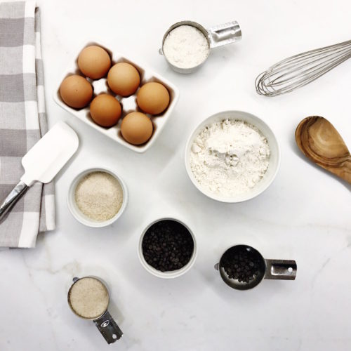 DairyFreeCookies_AmberVenzBox_AriaStoneGallery_Kitchen