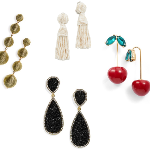 Earrings_StatementEarrings