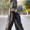 venzedits_ambervenzbox_leatherlook3