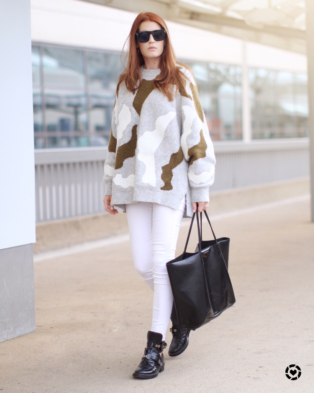 AirportStyle_Venzedits