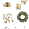 ChicHolidayDecor