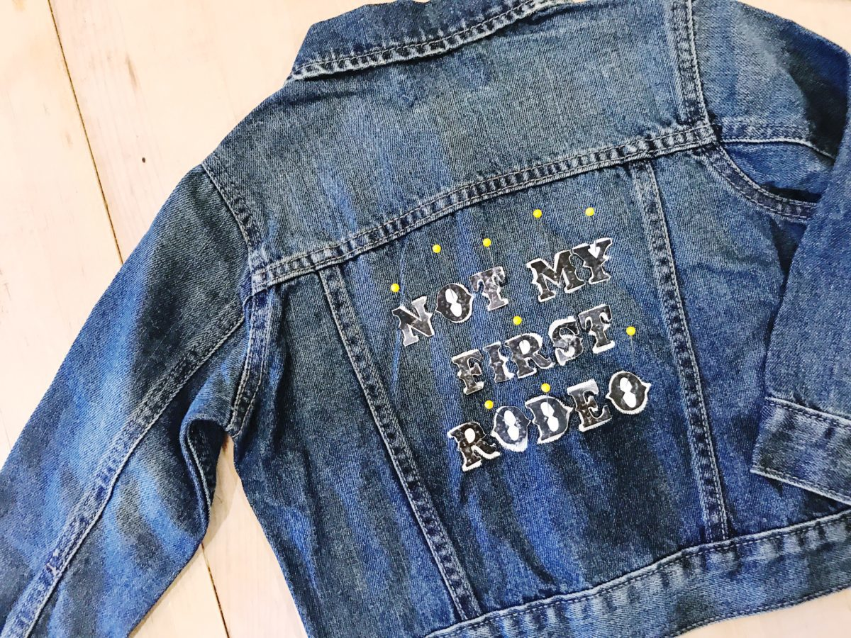 DIY_NotMyFirstRodeo_Jacket