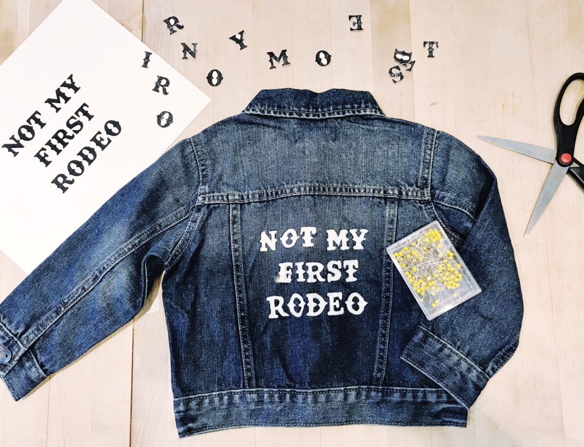 DIY_NotMyFristRodeo_Jacket_3