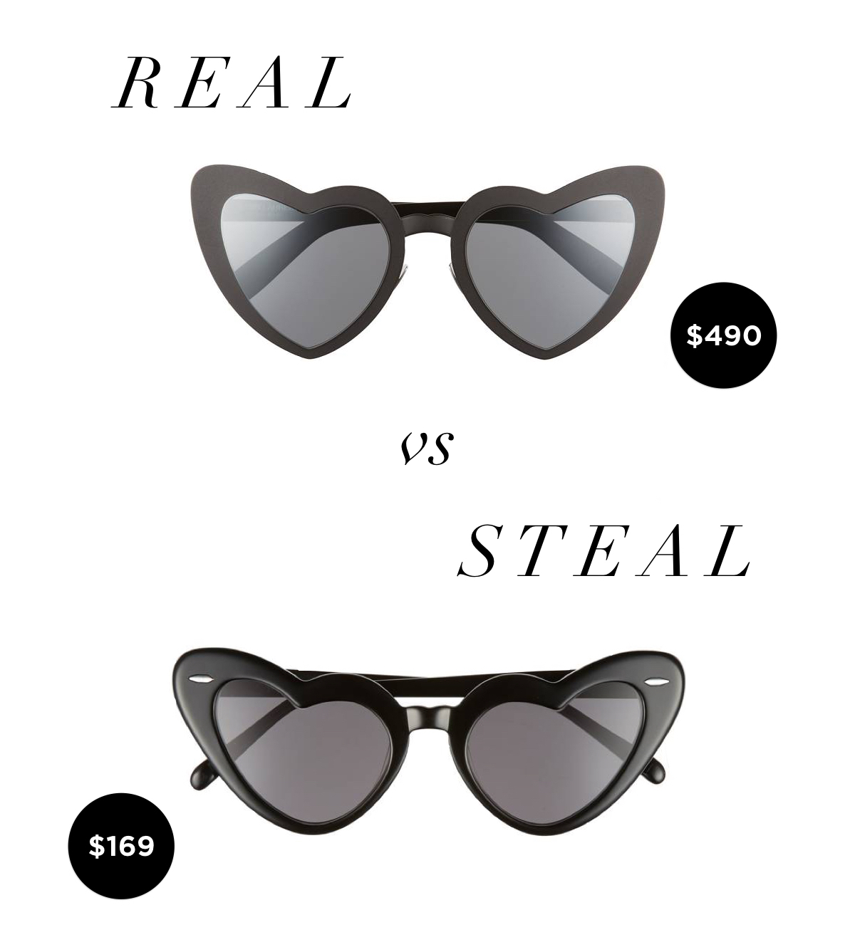 realsteal_heart_sunglasses.001