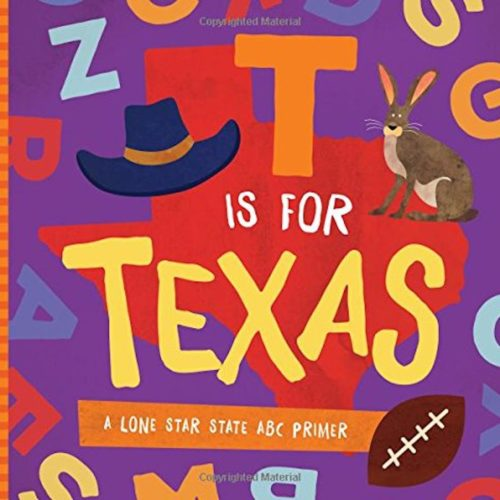Texas_Books_We_Love