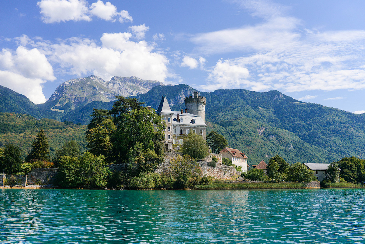 annecy-france-lake-castle (1) (1)